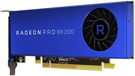 Rx 470 backplate _image1