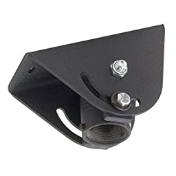Chief Mfg. CMA-395 Angled Ceiling Adapter