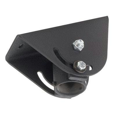 Chief CMA395 Angled Ceiling Plate by Chief