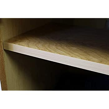 Cabinet Doors \'N\' More Replacement Kitchen Wall Cabinet ...