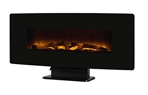 42 inch fireplace - 6