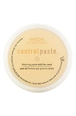 Aveda - Control Paste (Finishing Paste With Organic Flax Seed) 1.7oz