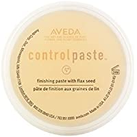 Aveda Control Paste Finishing Paste Definition with Pliable Hold 2.5 Ounce