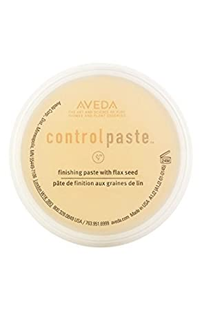AVEDA control paste finishing paste with flax seed 1.7oz 0018084810712 809-10712_-50 ml