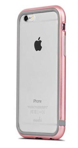 moshi-iglaze-luxe-metal-bumper-case-for-iphone-6s-6-satin-pink