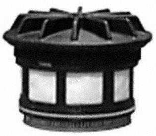 Baldwin PF7698 Heavy Duty Diesel Fuel Element by Baldwin