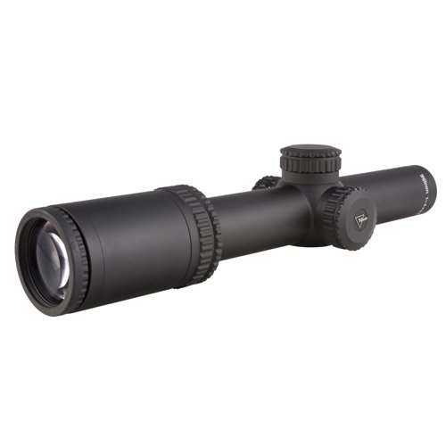 Trijicon RS24-C-1900006 AccuPower 1-4x24mm Riflescope