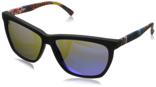 Electric Visual Watts James Haunt - Watts Electric Sunglasses
