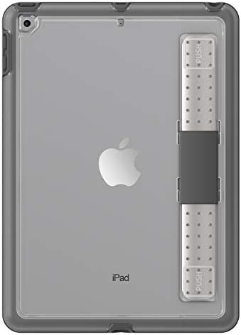 OtterBox Unlimited Case for iPad 5th and 6th Gen Slate Gray 7759037