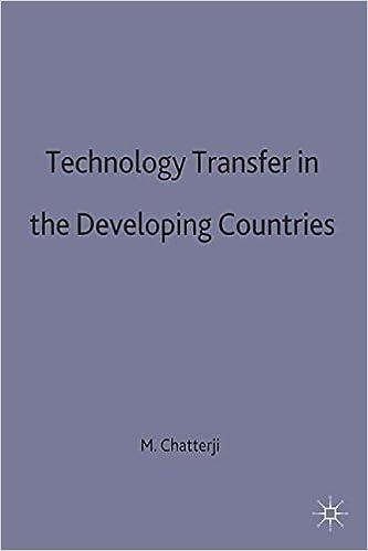 http://ebookdafss cf/pub/free-ebooks-download-pdf-format-free