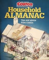 costco-wholesale-household-almanac-2007-edition-tips-and-advice-from-costco