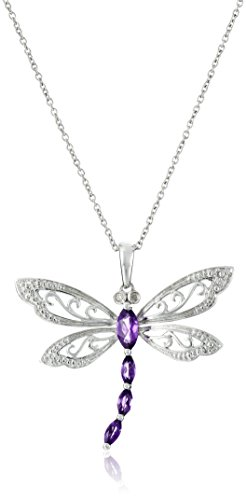 sterling-silver-amethyst-and-diamond-dragonfly-pendant-necklace-001-cttw-i-j-color-i2-i3-clarity-18