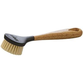 "Lodge SCRBRSH 10"" Scrub Brush"