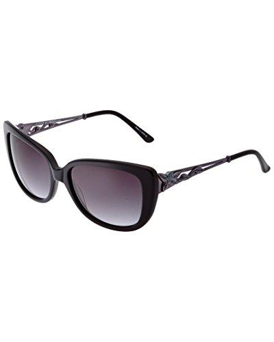 judith-leiber-womens-womens-jl-5009-01-sunglasses