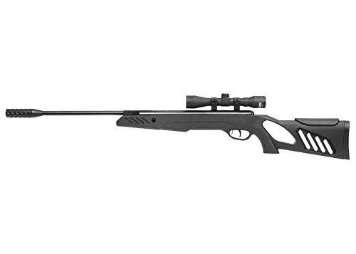 Swiss Arms TAC1 Air Rifle Combo air rifle (Tac 1 Swiss Arms)
