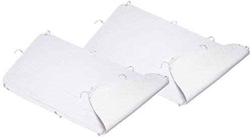 Ultimate Crib Sheet - 2