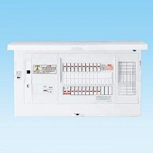 世界的に有名な パナソニック LAN通信型 住宅分電盤 フリースペース付 リミッタースペースなし 露出半埋込両用形 回路数14+回路スペース3 BHHF87143 《スマートコスモコンパクト21》 住宅分電盤 LAN通信型 BHHF87143 B072LPKJ4N, フクエソン:0af42452 --- a0267596.xsph.ru