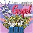 Big Band Gospel Classics