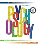 Psychology : Media and Research Update, Davis, Stephen F. and Palladino, Joe, 0131538039