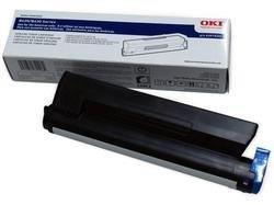 Okidata B420/430 Series Toner 7k Printer Technology Laser Ou