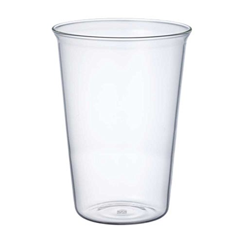 KINTO CAST beer glass by Kinto (Image #1)