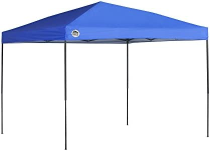 Shade Tech II ST100 10 x10 Instant Canopy
