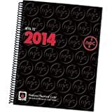 NFPA 70 National Electrical Code 2014