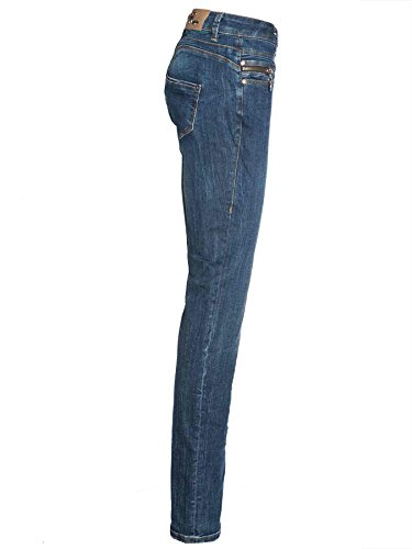 General MOGUL Femme Jeans General Femme Jeans MOGUL MOGUL Jeans Iq8FIRHw