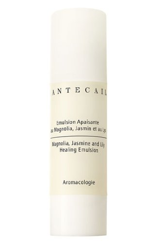 Chantecaille Magnolia, Jasmine and Lily Healing Emulsion, 1.7 Fl Oz