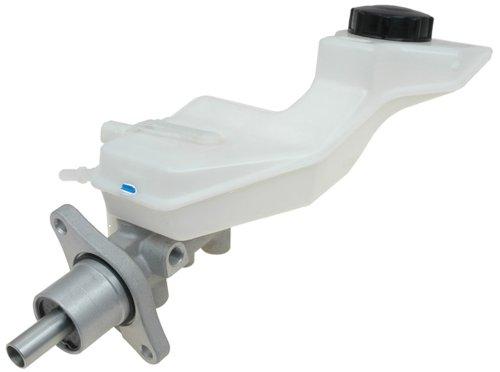 Raybestos MC391049 Brake Master Cylinder