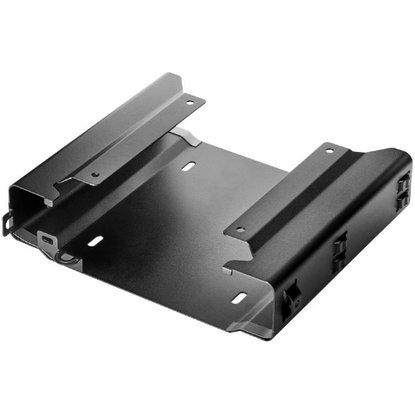 Epson HP Smart Buy DM SEC Dual VESA SL