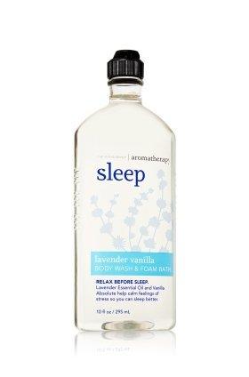 bath-and-body-works-aromatherapy-sleep-lavender-vanilla-10-oz-body-wash-and-foam-bath