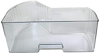 Gemüsebehälter Schublade Kühlschrank Kühlabteil Bosch Siemens 448598 ORIGINAL