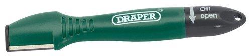 Draper 76765 Mehrzweck-Schä rfer Draper Tools Ltd.