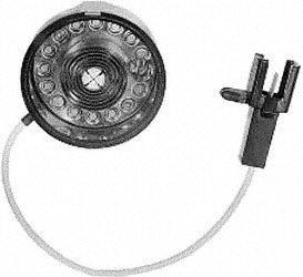 Borg Warner TH263 Integral Choke Thermostat
