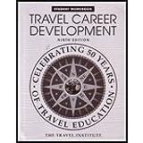 Travel Career Development: Student Workbook