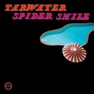 Spider Smile by Tarwater (2007-05-08) ()