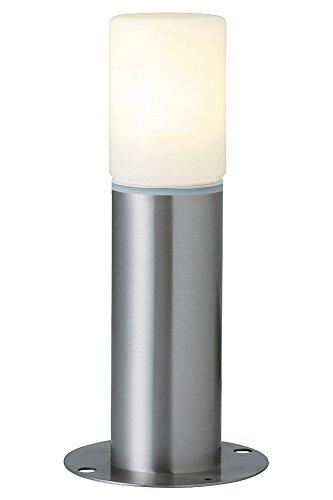 タカショー HFD-L1MSA シンプルLEDミニポールライト 4W ステンレス B00MF0MOOS 16848