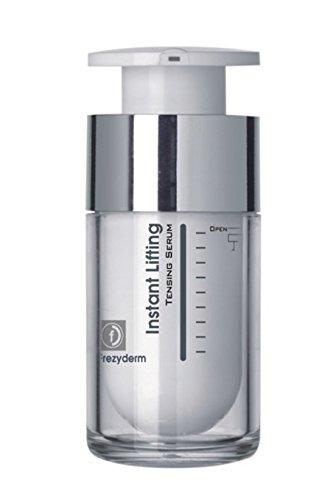 - Frezyderm Instant Lifting Serum, Anti-Ageing - 15ml