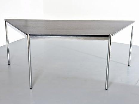 Meuble usm occasion chaise de bureau occasion élégant chaise