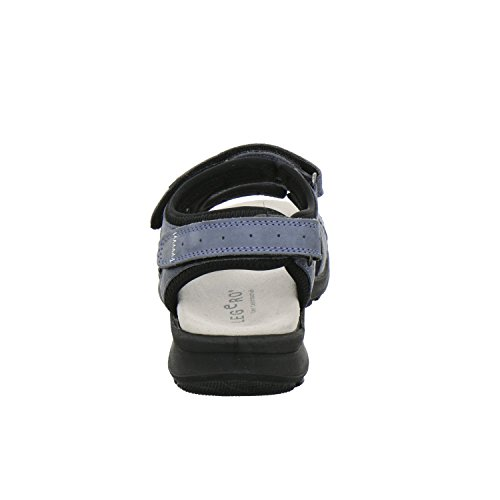 Superfit 2-00732-79 Größe 39 Blau (Blau)