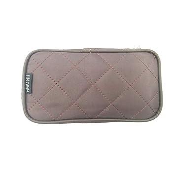 705bf115fe54 Amazon.com   BATOP small cosmetic bags makeup bag women travel   Beauty
