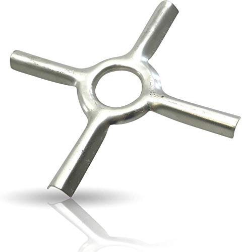 Cocina de gas para Cocina de gas para Cocina de gas Estrella Cocina de gas Cruz–Estrella reductora para hornillo