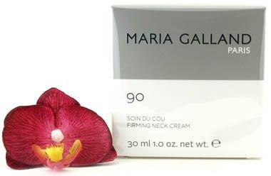 Maria Galland Firming Neck Cream 90 30ml 1.0oz