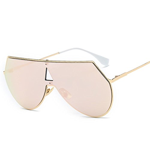 coupe - vent des bicyclettes motocyclettes lunettes de soleil à lunettes course sports de plein air des lunettes de soleil les hommes et les femmes marée lunettes de soleilgris sombre film (sac) olqrnGcWR