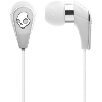 Skullcandy 50/50 (Discontinued by Manufacturer)
