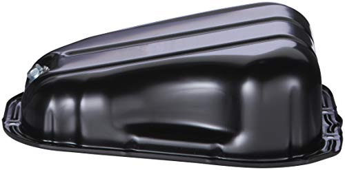 Spectra Premium TOP09A Engine Oil Pan