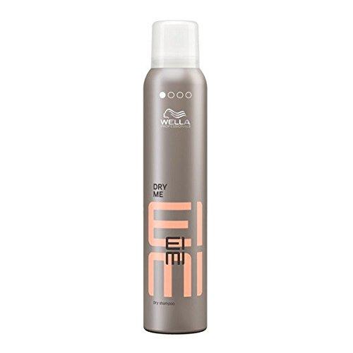 Wella EIMI Dry Me Trockenshampoo, 1 x 180 ml, 1er Pack