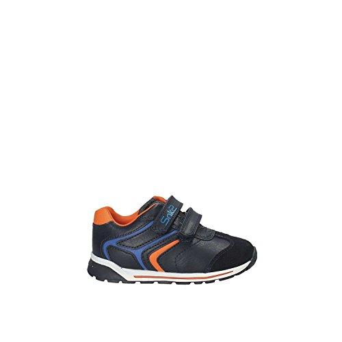 Chicco 01058455 Zapatos Niño Azul