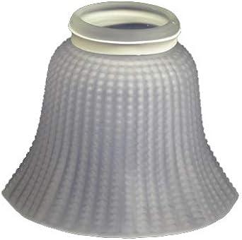 Cristal de repuesto para ventiladores de techo Westinghouse ...